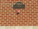 7955 Williamsburg Ct - Photo 26