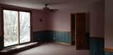 N6430 Farmington Rd - Photo 40