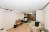 3355 Delaware Ave - Photo 3