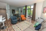 327 Mill Reserve Dr - Photo 18