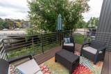 327 Mill Reserve Dr - Photo 25