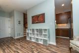 327 Mill Reserve Dr - Photo 28