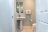 327 Mill Reserve Dr - Photo 29