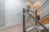 327 Mill Reserve Dr - Photo 30