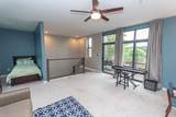 327 Mill Reserve Dr - Photo 41
