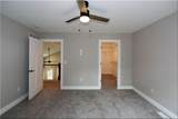 10622 39th Ave - Photo 23