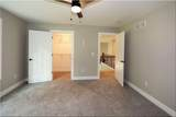10622 39th Ave - Photo 24