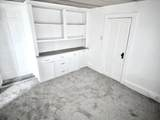 2623 Forest Ave - Photo 12