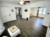 2623 Forest Ave - Photo 5