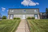 1700 Creek Rd - Photo 11