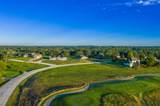 206 Augusta Way - Photo 1