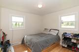 10811 10th Ave - Photo 15