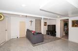 10811 10th Ave - Photo 21