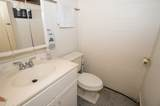 10811 10th Ave - Photo 26