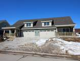 9206 Hollyhock Ln - Photo 1