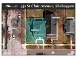 332 St Clair Ave - Photo 40