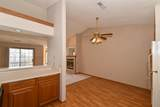 17664 Lincoln  Ave - Photo 11
