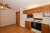 17664 Lincoln  Ave - Photo 12