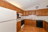 17664 Lincoln  Ave - Photo 13
