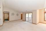 17664 Lincoln  Ave - Photo 4