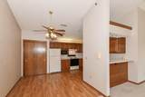 17664 Lincoln  Ave - Photo 8