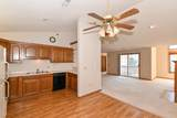 17664 Lincoln  Ave - Photo 9