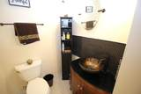 8753 72nd St - Photo 10