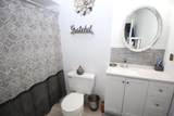 8753 72nd St - Photo 4