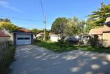 4449 Howie Pl - Photo 21