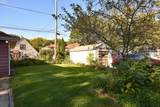 4449 Howie Pl - Photo 22