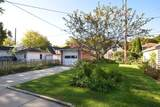 4449 Howie Pl - Photo 23