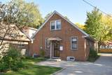 4449 Howie Pl - Photo 24