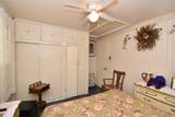 4308 42nd Pl - Photo 21