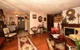 4308 42nd Pl - Photo 4