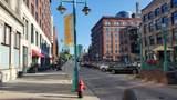 234 Broadway - Photo 12