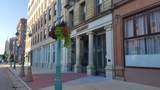 234 Broadway - Photo 9