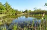 N16W26487 Meadowgrass Cir - Photo 27