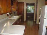 W229S8710 Mulberry St - Photo 13