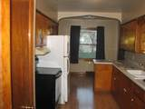 W229S8710 Mulberry St - Photo 14
