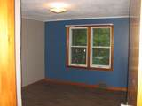 W229S8710 Mulberry St - Photo 15