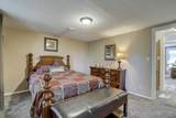 21785 Mary Lynn Dr - Photo 18