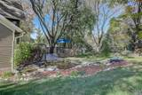 21785 Mary Lynn Dr - Photo 28