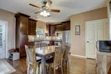 21785 Mary Lynn Dr - Photo 8