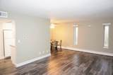 11926 Mill Rd - Photo 2