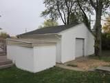 2241 Kimberly Ave - Photo 25