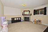 11117 8th Ave - Photo 14