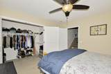 11117 8th Ave - Photo 16