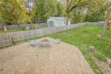 11117 8th Ave - Photo 22