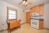 2855 85th St - Photo 10