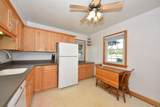 2855 85th St - Photo 11